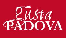 Gusta-Padova-logo3