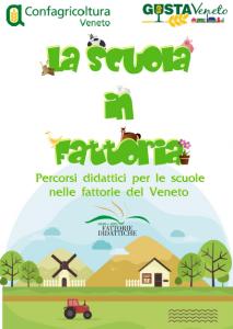 scuola-in-fattoria