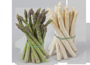 asparagi-verdi-bianchi