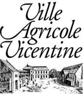 logo_ville_agricole