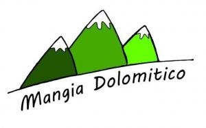 mangia_dolomitico