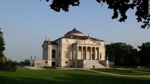 villa-la-rotonda-horizontal-large-gallery
